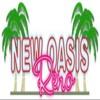 Invitación para el baile de ALFREDITO OLIVAS at Oasis De Sparks,nv
