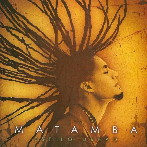 Matamba y Zion - Inocente verdad