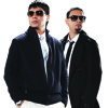 TE DIJERON DE MI (ACAPELLA )- PLAN B - @LAN DJ- RMX mp3