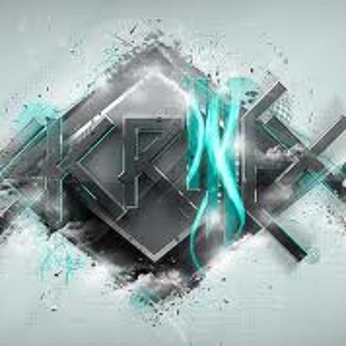 Skrillex - My Name Is Skrillex (chizo bros. remix)