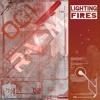 Download R-V-M - Lighting Fires (Poll Morris Remix) Mp3