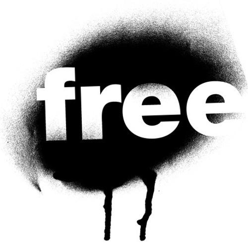 FREE DOWNLOADS PRECIOUS!!