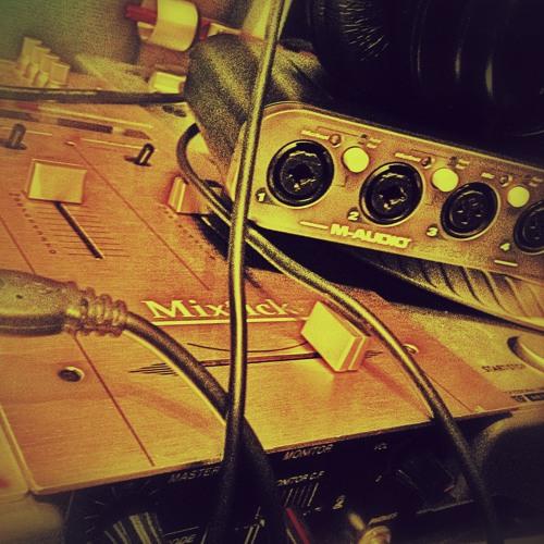 Bass Music 2012