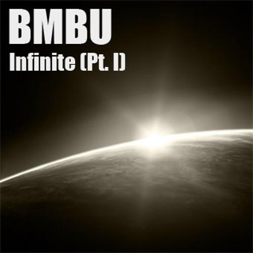 Bmbu - Remind