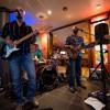 Gravity- Live at Noosa Jazz 2012