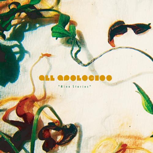 All Apologies / Air (Makoto Yamaguchi Remix - Live Mix)