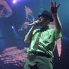Beastie Boys - Live at Sonar Festival Spain (Full Show)