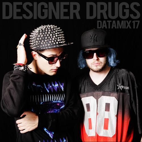 DATAMIX 17