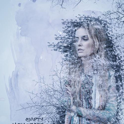 Nitty de Saint - Empty memories