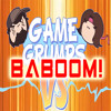 Game Grumps Remix - BaBoom[Extended]
