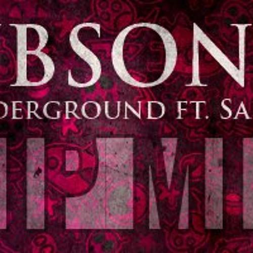 Subsonik - Underground ft. Saejma (VIP MIX)