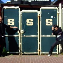SETE STAR SEPT @ MRR RADIO #1298 27/05/2012