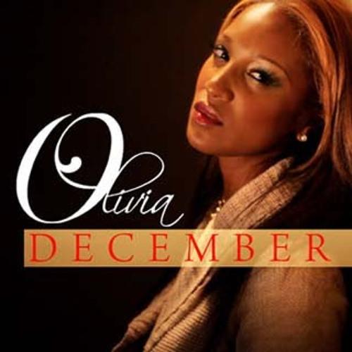 DeeJay BrhBrh_G- December Mixx!!