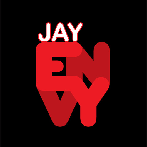 JayEnvy - The Essential Guide to DOWNnDURTY