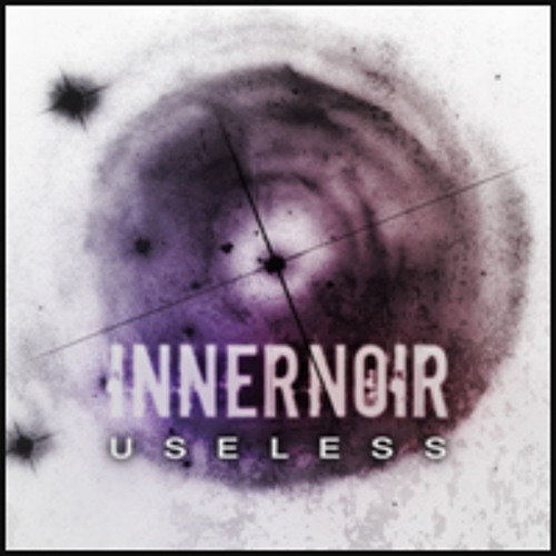 Innernoir - Useless
