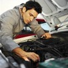 Automotive Training for DIY Home Car /Auto  Repairers