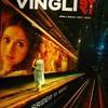 English Vinglish (Electro Club REMIX- Amit Trivedi) Dj JazKaran MP3 Song