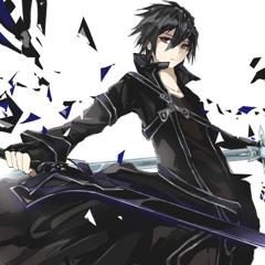 Sword Art Online OST (Collaboration Version)