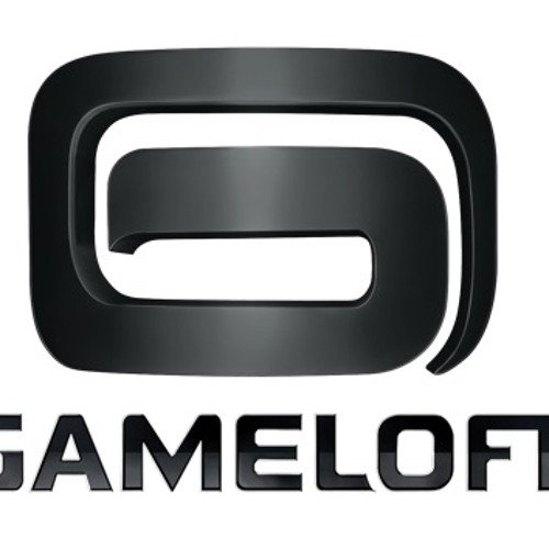 Various Music for Trailers - (Gameloft)