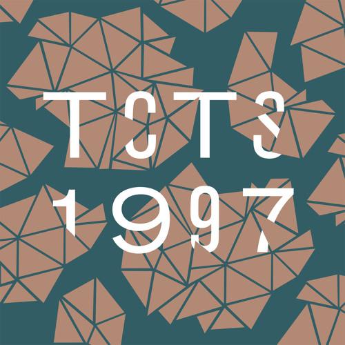 TCTS – 1997