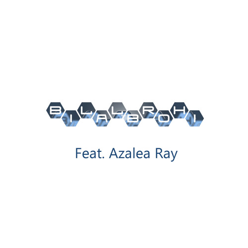 Bilal Brohi Feat. Azalea Ray - Ni Saiyon Asaan (Afterhours Remix)