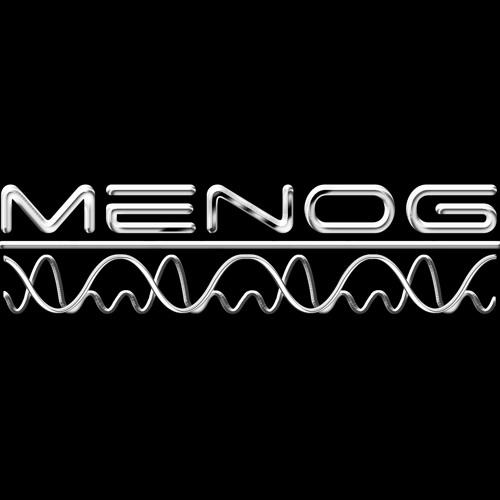 Menog vs Atomic Pulse -  Neural Activity (Menog Remix)