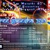 Deva Shree Ganesha Remix - DJ Sid DJ Lectro DJ AnnY K