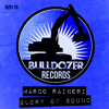 Marco Raineri - Glory Of Sound (Techno Re-make) [Bulldozer Records]