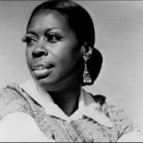 Esther Phillips-home is where the hatred is-(Shimi Sonic Edit)
