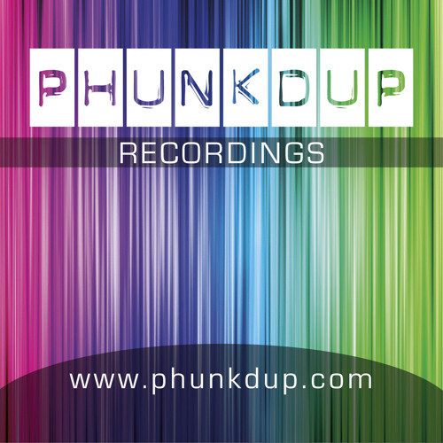 PHUNK'DUP:Radio Podcast Eps 10_Remix_80s special edition