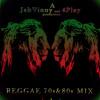 reggae 70s & 80s mix vol.1