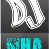 12 - Halka Halka Suroor (Farhan Saeed) (MHA Remix) [www.DJMHA.Com]