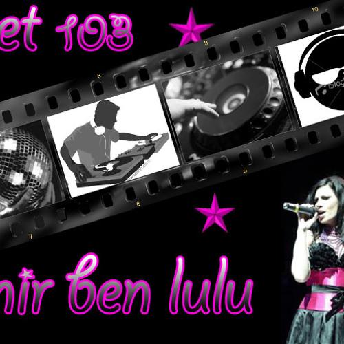 Set 103 - Nir Ben Lulu - Special Maya Siman Tov