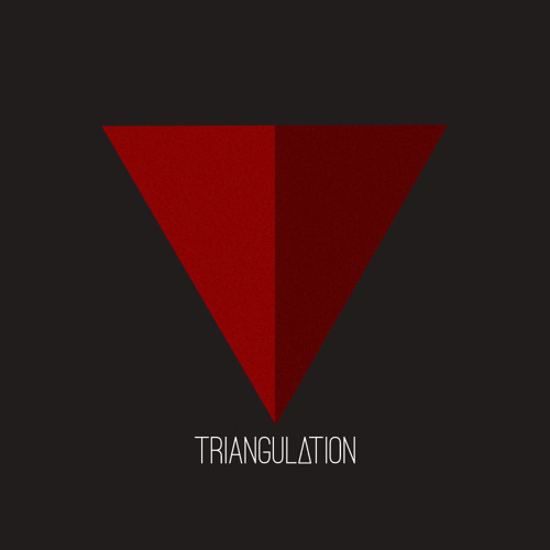 Triangulation (Free on Low Frequency Records)