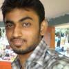 Kaise mujhe tum mil gayi ghajini_2008_hindi