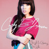 Tonight Im Getting Over You - Carly Rae Jepsen ( DJ Roden Re-Drum Edit) (FINAL)