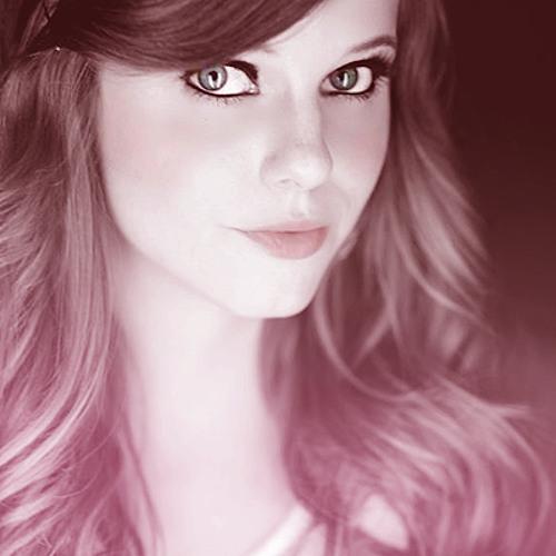 Tiffany Alvord - Boyfriend
