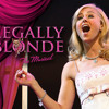 Legally Blonde  The Musical -  Legally Blonde [Remix]  (Live)