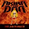 Akira The Don - Clones (2011 Hardcore Mix)