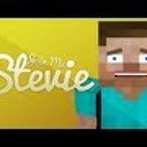 Join me stevie