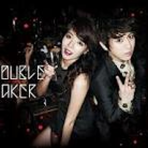 [NCXa ft LeeA] Trouble Maker - Hyuna ft HyunSeung Cover
