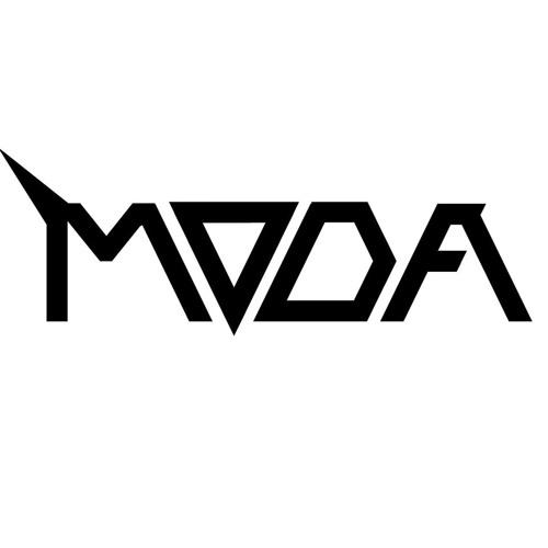 ATB – Despered religion (MODA Remix) FREE DOWNLOAD