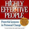 03/03 - 7 Habits of Highly Effective People