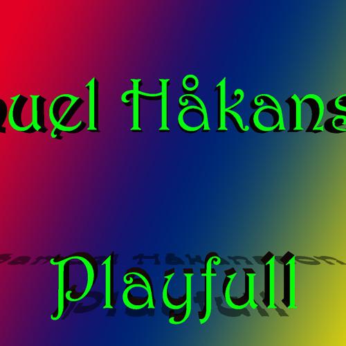 Samuel Håkansson - Playful (Short Mix)