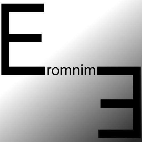 EROMNIM3 - Obamaman