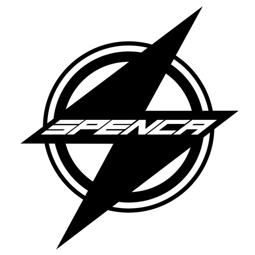 Do It Live by Spenca ft. Synclan