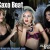 Alexandra Stan   Mr Saxobeat