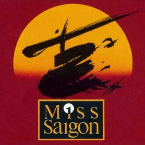 Sun and Moon - Miss Saigon
