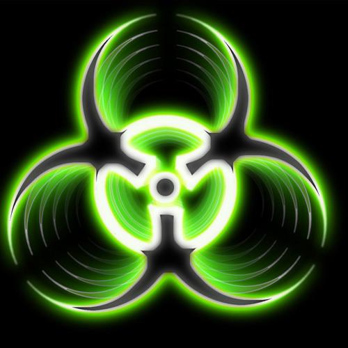 DJ BIOHAWK Adrenaline Mix 2012