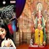 Raja Maharaja Telugu song bollywood  Hollywood lezim mix by GANESH DUBAI